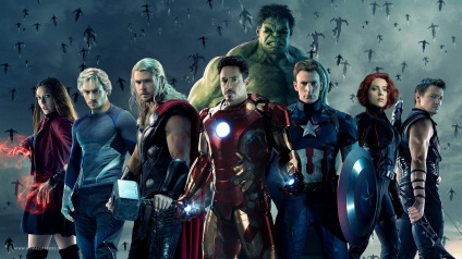 avengers-age-of-ultron-characters-20150612060106-557a133290917