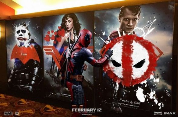 deadpool-totally-disrespects-batman-v-superman-source-cosmic-booknews-773752