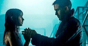 Blade-Runner-2049-Tracking-40-Million-Box-Office