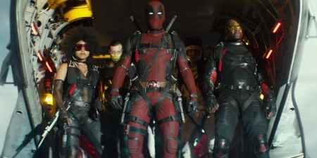 Deadpool-2-X-Force-1