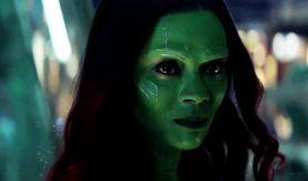 gamora-avengers-infinity-war-1142078.jpg