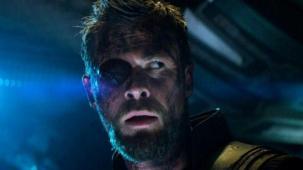 Thor-Weapons-Header-Infinity-War04272018