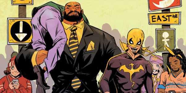 Heroes-for-Hire-Series-Luke-Cage-Iron-Fist-Comics.jpg